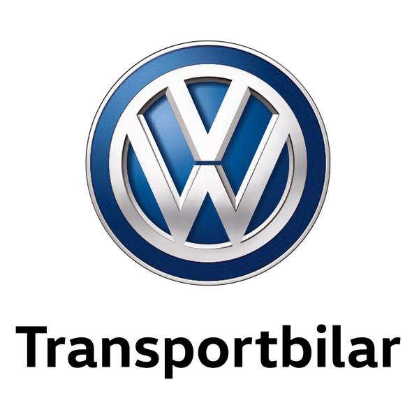VW Transportbilar bilar Wahlstedts Bil i Motala